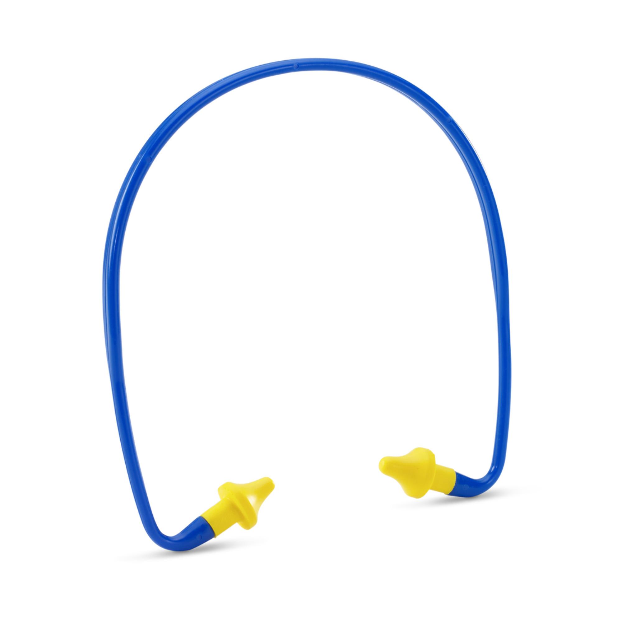 BBBEP - Banded Ear Plug